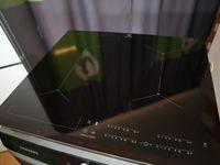 Outlet - 400zł taniej. Nowa płyta ind. Electrolux EIS62441 z gwarancją