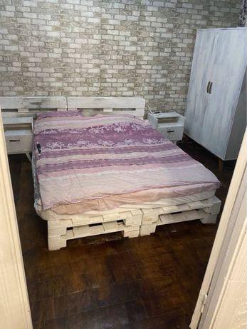 Вільна! 2-кімнатна квартира на Проспекті Миру