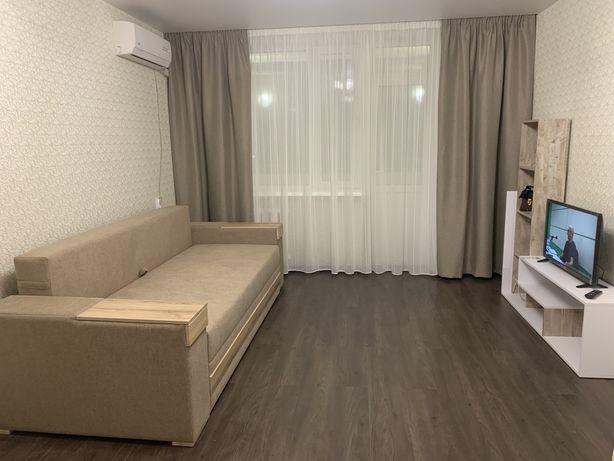 Сдаю квартиру 1-к, метро Житомирская
