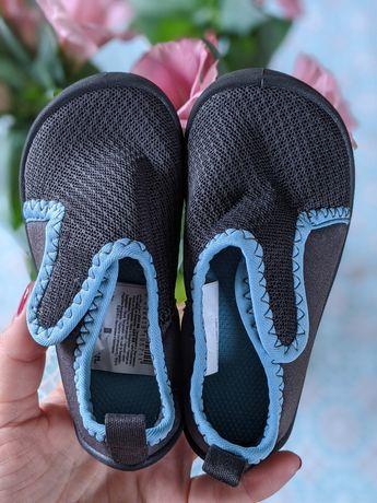 Domyos buty 110 Decathlon dla maluchów 22