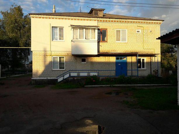 Продам 3-х комнатную квартиру 80 м²