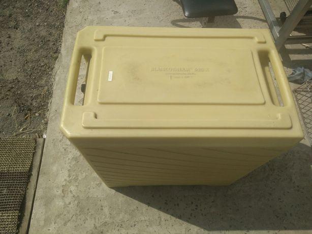 Термоконтейнер Blancotherm 620 К