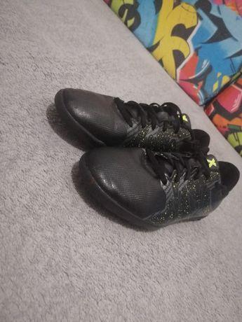 Turfy/halówki Adidas x 38 1/3 24cm