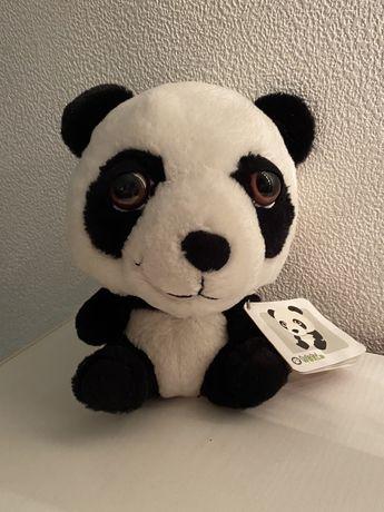 Мягкая игрушка Панда.