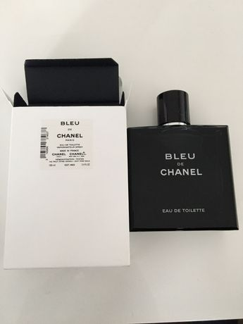 Chanel Bleu De Chanel 100 ml edt