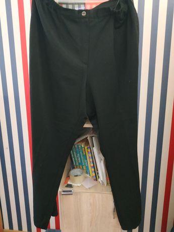 Продам новые брюки больших размеров