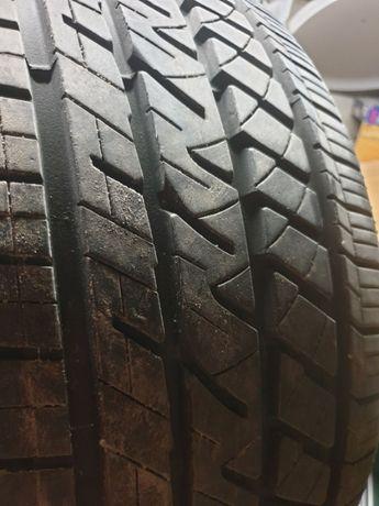 Bridgestone DriveGuard 225/40RF18 92W / 255/35RF18 94W 2019