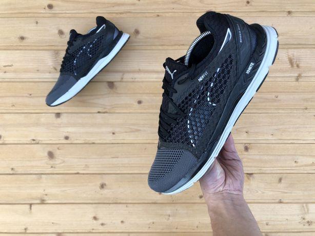 44.5р Оригинальные кроссовки Puma Ignite/ Nike Adidas Asics Salomon