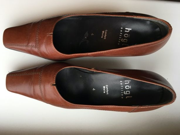 Фирменные туфли недорого
