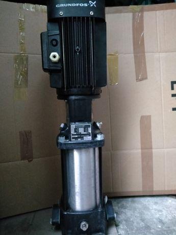 Pompa Grundfos CR5-9