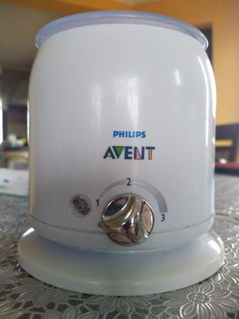 Podgrzewacz do butelek Philips Avent