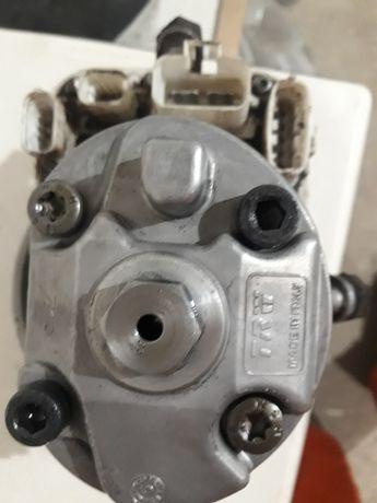 Продам гідро підсилювач керма опель вектра с на запчастини