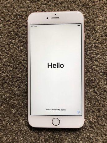 iPhone 6s Plus 32 gb stan igla