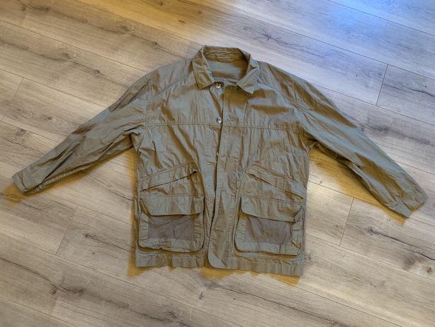 Літня Мисливська куртка