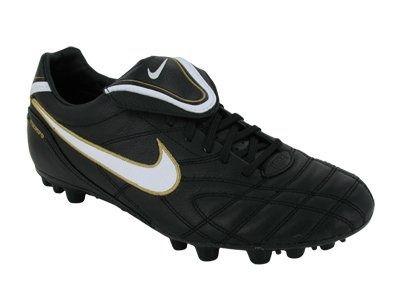 Lanki Nike TIEMPO MYSTIC III AG rozm. 42.5