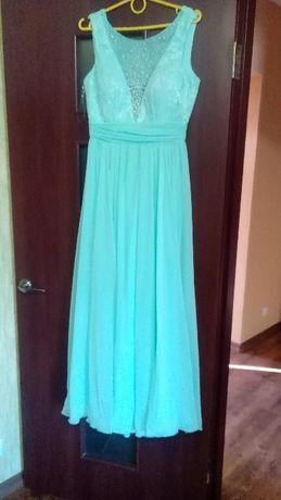 Продаж вечерного платья