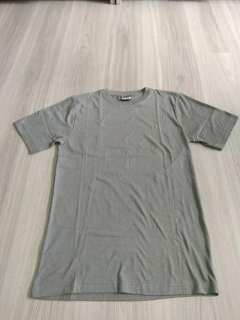 Koszulka S T-Line