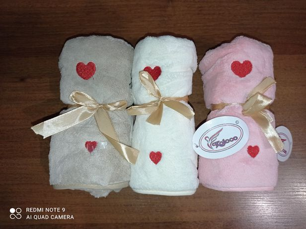 Не дорого!Подарочное полотенце, качество супер