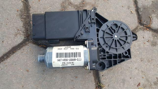 Мотор, стеклоподъемника, Passat B5, карта, поводки, кнопки, пластик
