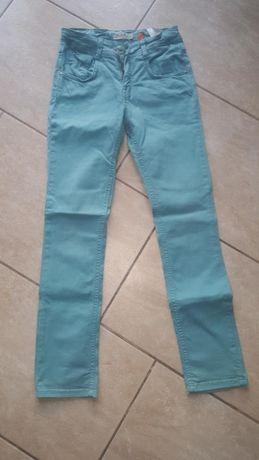 Spodnie chłopięce Cars Jeans na 13 lat