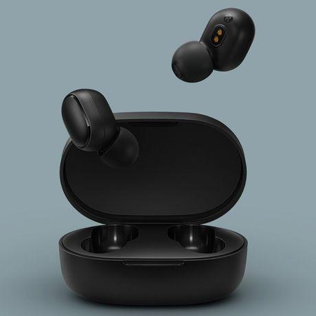 XIAOMI Redmi AirDots Słuchawki bezprzewodowe