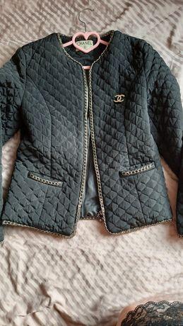 Куртка. Курточка.