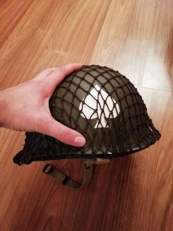Шлем американский
