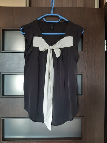 Bluzka Vero Moda rozmiar s