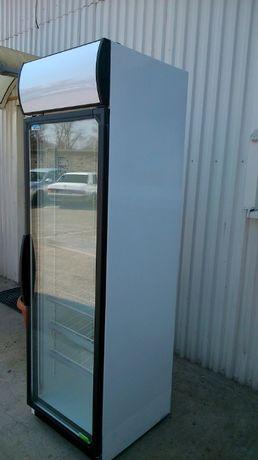 Chłodziarka witryna chłodnicza Frigoglass S76 lodówka
