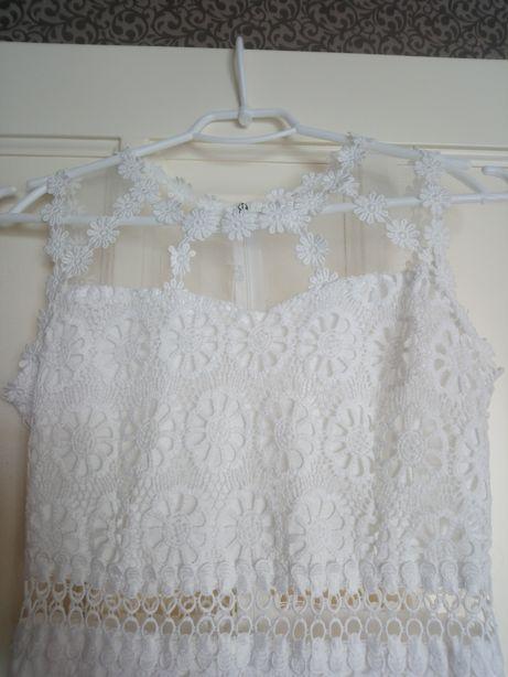 Нарядное платье ,размер S или для подростка