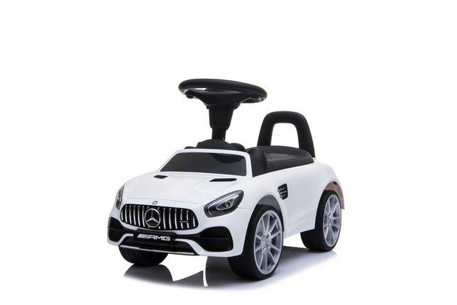 MERCEDES AMG JEŹDZIK auto dla najmłodszych NOWOŚĆ 2021