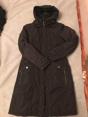 Продам пальто осень - весна р.44