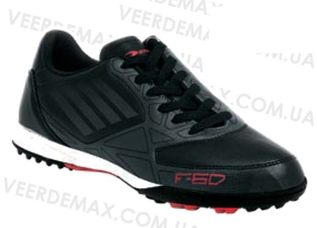 Распродажа!Demax(Adidas) мужские сороконожки футзалки 42,43,44,45,46р