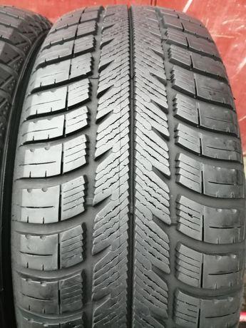 215/60/16 R16 99H GOODIYEAR EAGLE VECTOR +  2шт ціна за 1шт зима шини
