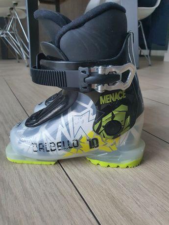 Buty narciarskie Dalbello rozmiar 27