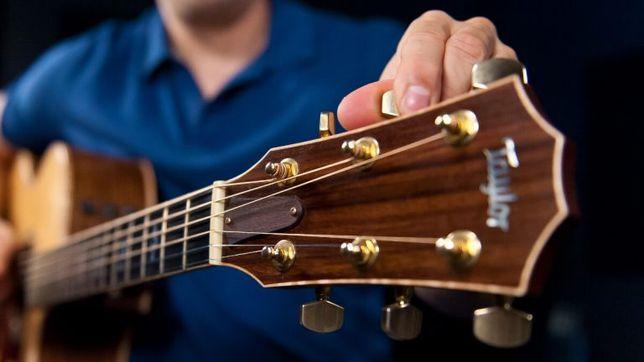 aulas guitarra perto estação metro ramalde