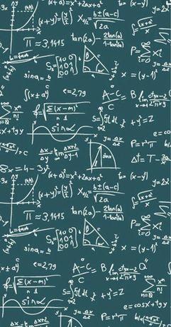 Korepetycje z matematyki