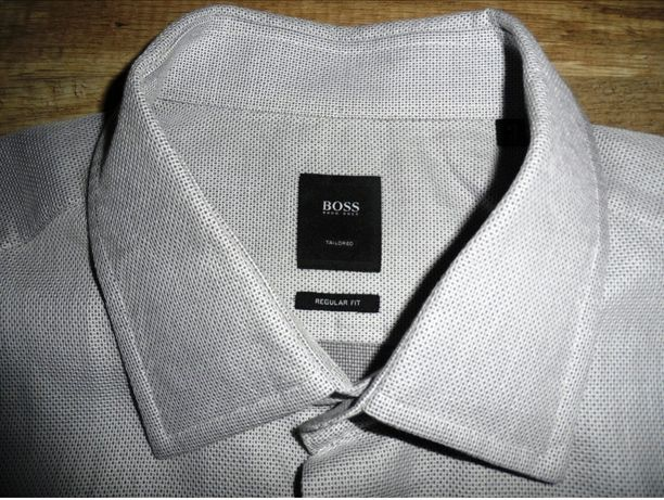 Koszula HUGO BOSS 43