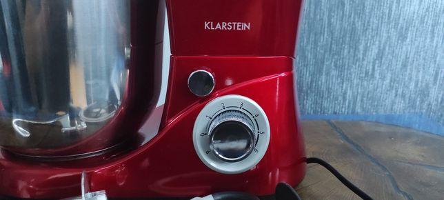 Robot kuchenny klarstein