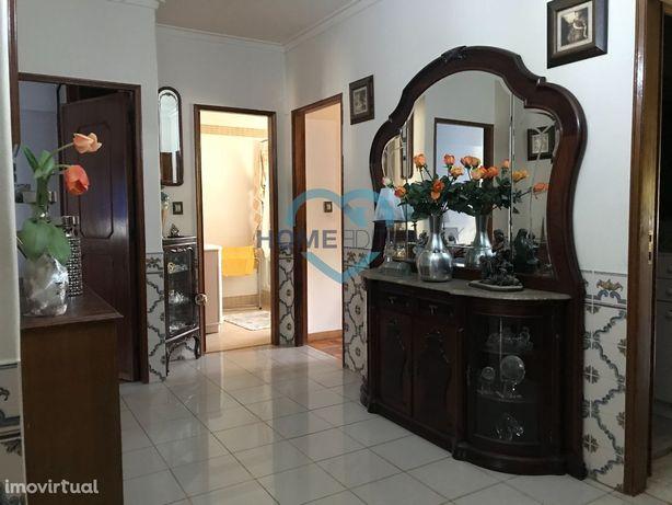 Apartamento T3 Quinta do Mendes - Odivelas