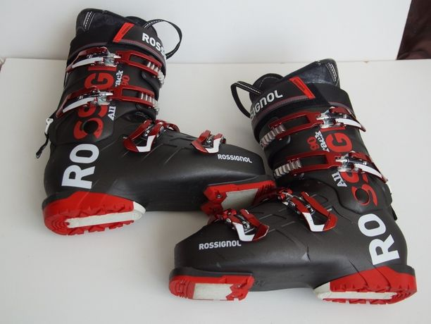 Buty narciarskie Rossignol Alltrack 90 roz.26.5 41-42 prywatne
