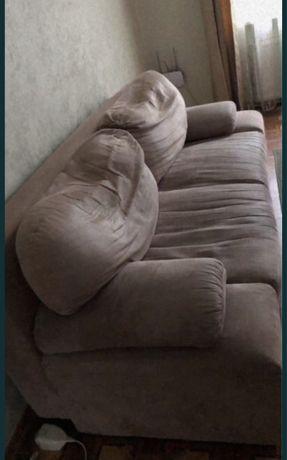 Диван , мебель