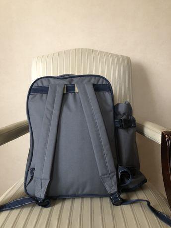 Рюкзак-пикник