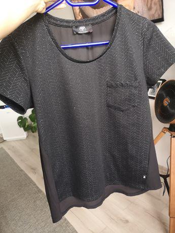 Bluzka t-shirt idealna do legginsów