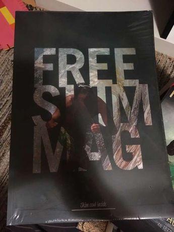 FreeSkimMag
