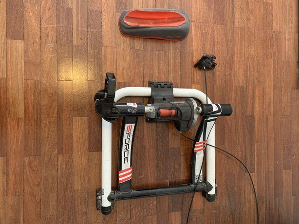 Vendo rolo bicicleta