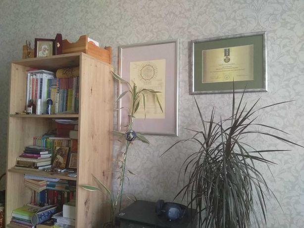 Продаж — 1-кімн.квартира, пр.Чорновола, новобудова СІТІ