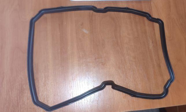 Прокладка піддона АКПП 5g tronic Mercedes-Benz w211