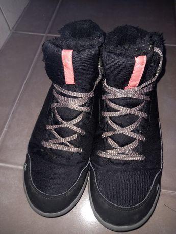 Взуття 40р.