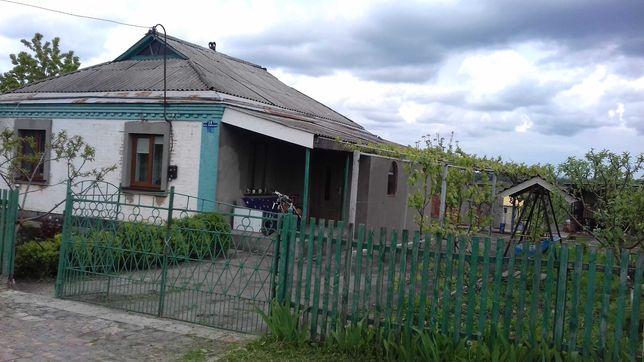 Продається будинок в селі Ладижинка вул.Київська 18